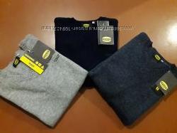 Полувер свитер Diadora в размерах 100 шерсть оригинал.
