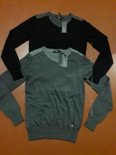 Пуловеры Gaudi, оригинал, котон, унисекс, S.