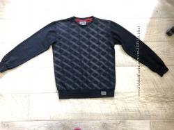13ba418388c Мужские джемперы и пуловеры - купить в Украине