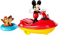 Fisher-Price Disney Mickey Mouse
