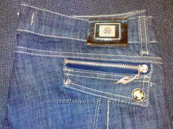 Женские джинсы Roberto Cavalli - 29 - 30