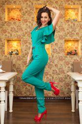 СП качественной и недорогой женской одежды MiraMod