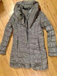 Пальто-куртка PIAZA ITALIA GIRLS