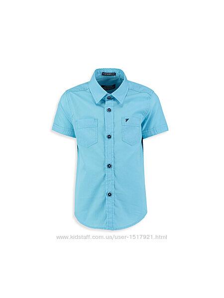 Рубашка на мальчика 5-6 лет LC Waikiki