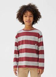 Реглан на мальчика 8, 9 и 10 лет Mango Испания