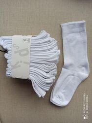 Набор носочков 5 пар George носки