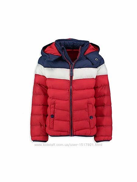 Куртка для мальчика 5-6 лет LC Waikiki