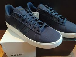 Кеды Adidas р.47.48 Оригинал