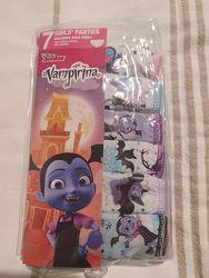 Трусики Disney Vampirina 4Т трусы