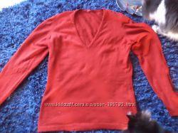 стильные свитера