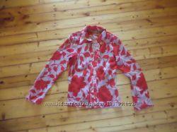 продаются блузочки, футболочки