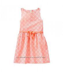 Платье, Crazy8, на возраст 6 лет