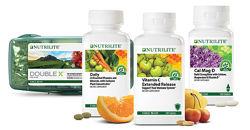 #5: Витамины,диетдобавки