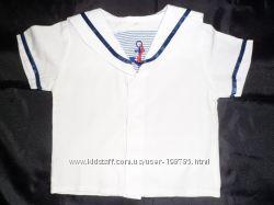 1. Продам пакетом за 140 грн . Блузы, туники для девочек от 2 до 4 лет.