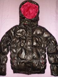 36. Комбинезоны, плащи, куртки, дождевики от 3-10 лет
