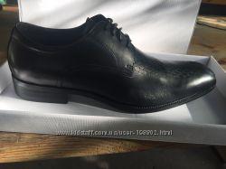 Steve Madden  классные новые туфли Америка
