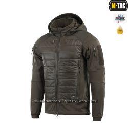 Куртка Wiking от компании М Тас