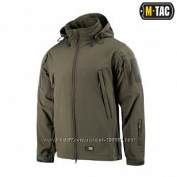 Куртка softshell ветро-влаго защитная есть размеры