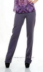Классические брюки SAVAGE