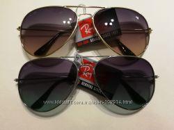 Солнечные очки Ray-Ban, качественная копия