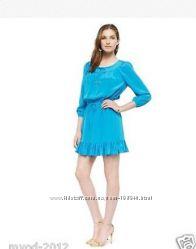 Juicy couture платье xs