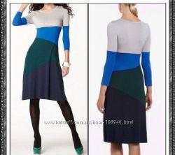 bcbgmaxazria платье новое xs