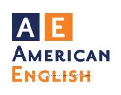 Разговорный Английский по скайпу
