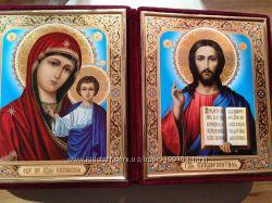 Распродажа венчальные иконы новые и много других икон
