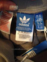Фирменные брюки оригинал adidas Бесплатная отправка