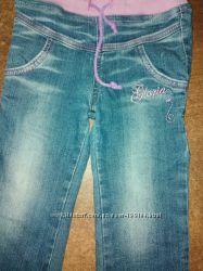 джинсы разные  в идеальном состоянии, новые брюки
