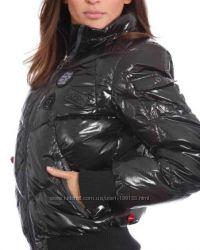 Шикарная  куртка ONeill  В наличии Цена по старому курсу Последняя
