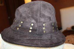 Шляпа Terra Nova