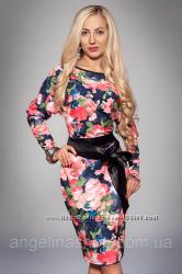 СП Красивейшие платья Ангелина