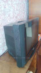 телевизор  tompson 2010