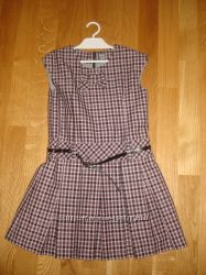 Сарафаны платья wojcik