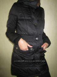 Пальто демисезон vero moda р. s-m