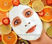 Альгинатные шейкерные маски для молодости и красоты, есть в наличии