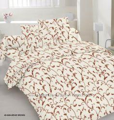 Дешевое постельное бельё