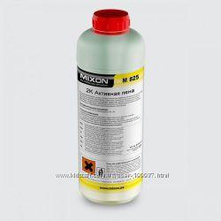 Активная пена Mixon M-825 2К 1, 2 кг