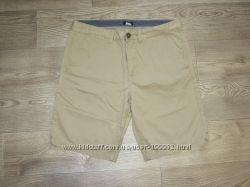 Фирменные мужские шорты разные размеры