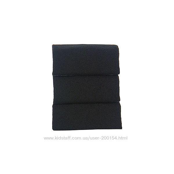 #8: black