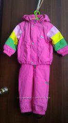 Lenne куртка и полукомбенизон