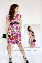 Платья для беременных.