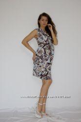 Платья для беременных на лето