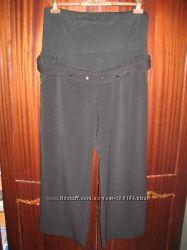 брюки для беременных бу