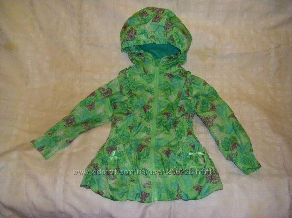 Ветровки, куртки-ветровочки   Softshell   софт-шел Тополино