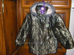 Новая куртка DOPODOPO и  итальянская бу для модницы  4-5 лет