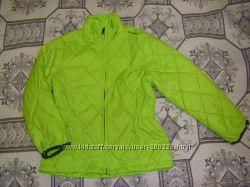 Замечательные ветровки, куртки софт шел  Тополино р. 110-134