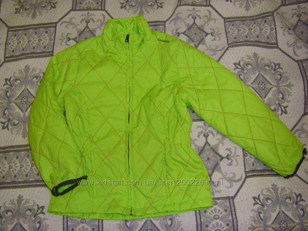 Замечательные ветровки, куртки софт шел   Softshell  Тополино р. 110-134