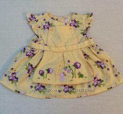 Очень красивые и нарядные платья на лето